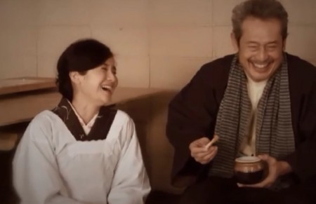 第84回 NHK「チコちゃんに叱られる!」柿の種はなぜあの形(三日月形)?TKGに鶴見辰吾、石田ひかり登場