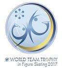 世界フィギュアスケート国別対抗戦2017
