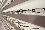 沢山のメガネ