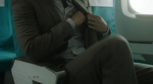 CRISIS クライシス 公安機動捜査隊特捜班 立ち上がる稲見朗(小栗旬)