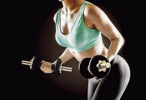 女性の28日周期に基づいたトレーニングとリカバリー