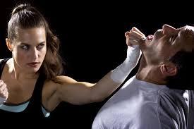 女性の28日周期 女性と男性の筋トレのコンディショニング デリケートさが違う
