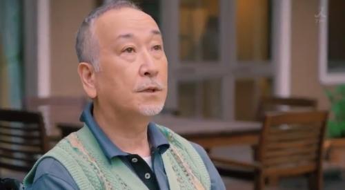 TBS 日曜劇場 「小さな巨人」 第6話 芝署編完結 小野田義信一課長(香川照之)は香坂の父 敦史(木場勝己)を裏切ったのだろうか