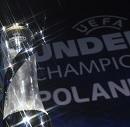 2017年UEFA U-21欧州選手権 開幕 ネットのライブストリーミングで無料視聴するには?