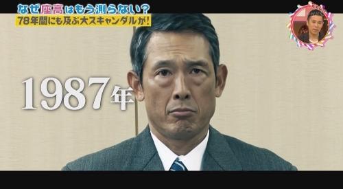 NHK 第2弾 「チコちゃんに叱られる!」 NHK 第2弾 「チコちゃんに叱られる!」鶴見辰吾さん