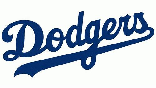 ロサンゼルス・ドジャースはなぜドジャースというのか?その意味、由来 ...