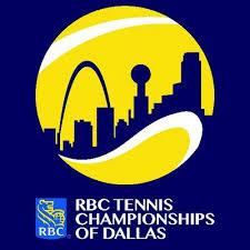 2018年 錦織圭の復帰第2戦 RBCテニスチャンピオンシップス・ オブ・ダラス