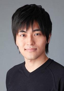 ゴールデンカムイのメインキャスト2人が選んだ原作お気に入りのシーンとは? 小林親弘