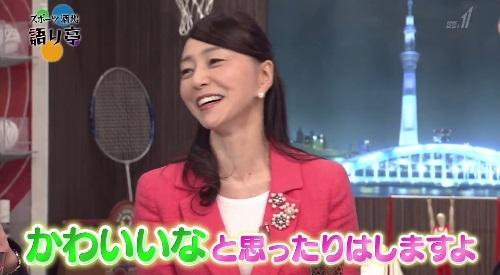 フィギュアの表現力 ジャッジの採点基準 NHK スポーツ酒場 語り亭 ジャッジの感情