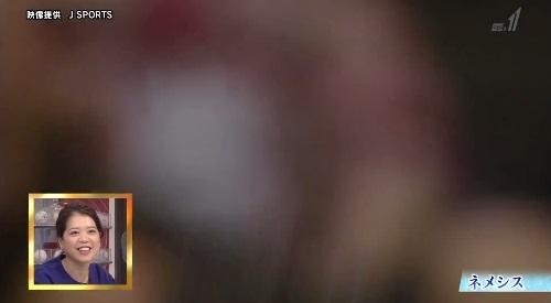 フィギュアの表現力 ジャッジの採点基準 NHK スポーツ酒場 語り亭 ネイサン・チェンのネメシス冒頭で消える