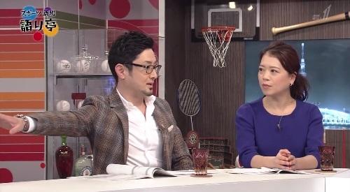 フィギュアの表現力 ジャッジの採点基準 NHK スポーツ酒場 語り亭 伸ばしたところからさらに伸びる