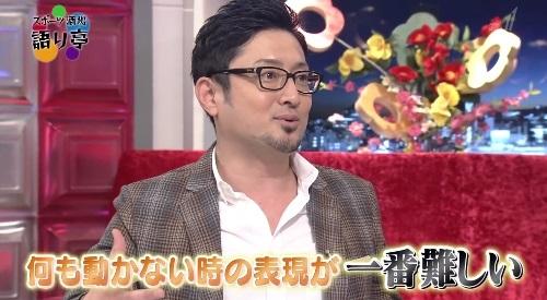 フィギュアの表現力 ジャッジの採点基準 NHK スポーツ酒場 語り亭 動かない表現