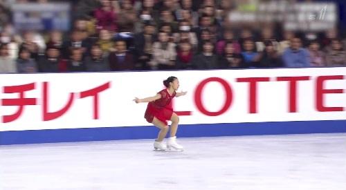 フィギュアの表現力 ジャッジの採点基準 NHK スポーツ酒場 語り亭 坂本花織の魅力