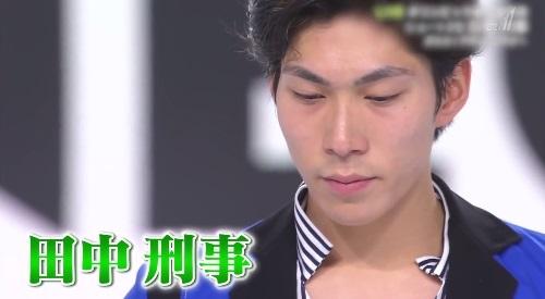 フィギュアの表現力 ジャッジの採点基準 NHK スポーツ酒場 語り亭 田中刑事