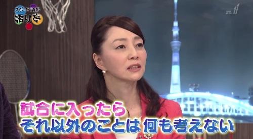 フィギュアの表現力 ジャッジの採点基準 NHK スポーツ酒場 語り亭 競技に集中