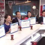 フィギュアの表現力 ジャッジの採点基準 NHK スポーツ酒場 語り亭 表現について総括