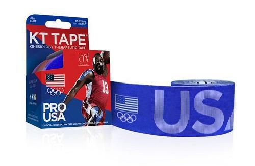 長洲未来 平昌オリンピック 太もものテープの正体はKT Tape