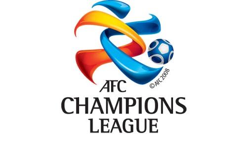AFCチャンピオンズリーグ全試合をネットのライブストリーミング放送で完全無料で視聴するには