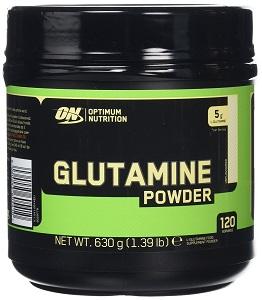最大限の効果を狙う最強のプレワークアウトに求められる成分とは? グルタミン