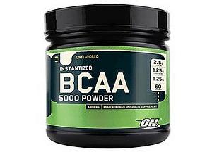 最大限の効果を狙う最強のプレワークアウトに求められる成分とは? BCAA
