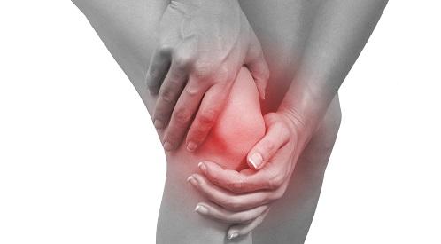 筋トレとランニングを併用する場合の怪我防止 膝の痛み
