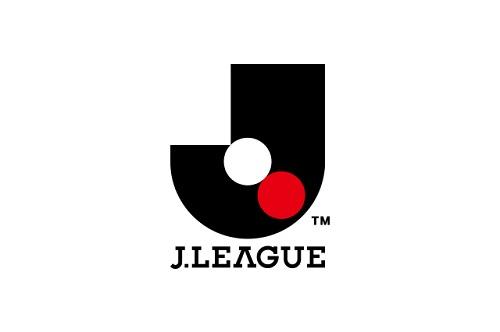 サッカーJリーグ全試合をネットのライブストリーミング放送で完全無料で視聴するには