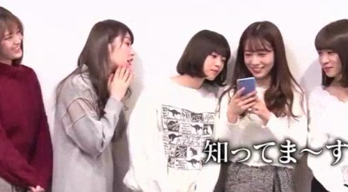 吉本坂46が売れるまでの全記録 乃木坂メンバーの反応