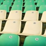 MLB・米メジャーリーグの球場でかかるBGM曲のリスト。よく耳にするあの曲名は?