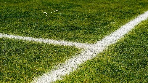 サッカー国際親善試合 無料視聴方法01