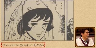 第3回「石橋貴明のたいむとんねる」ゲスト:千原ジュニア あしたのジョー 紀ちゃんの目