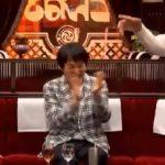 第3回「石橋貴明のたいむとんねる」ゲスト:千原ジュニア モハメド・アリとタカさん