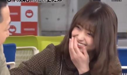 第5回「吉本坂46が売れるまでの全記録」松村沙友理が激推しのひがりゅうたは合格したのか?