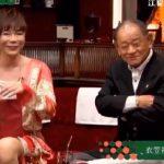 第7回「石橋貴明のたいむとんねる」ゲスト:江夏豊 タカさんが直接尋ねる「江夏の21球」や9者連続奪三振の裏側