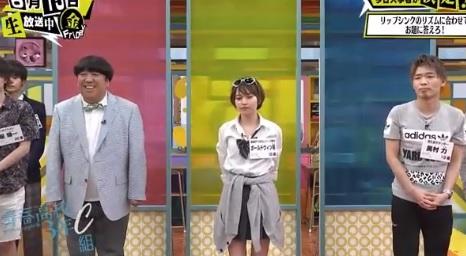 第55回「青春高校 3年C組 金曜日」担任:バナナマン日村 第一期生最後の合格者は誰になるのか?