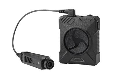Axon Flex 2 ボディカメラとは?