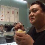 マツコがフローズンヨーグルト専門店「pinkberry」で選んだ味とトッピングは?どこのお店?