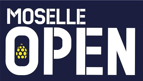 モーゼル・オープンテニス 錦織圭の全試合をネットのライブストリーミング放送で無料で観るには
