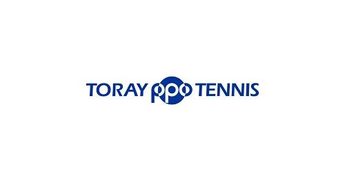 東レパンパシフィックオープンテニス 大坂なおみの全試合をネットのライブストリーミング放送で無料で観るには
