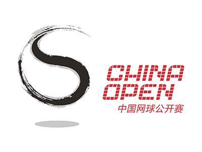 チャイナ・オープン 大坂なおみの全試合をネットのライブストリーミング放送で無料で観るには