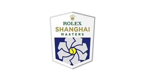 上海ロレックス・マスターズ 錦織圭の全試合をネットのライブストリーミング放送で無料で観るには