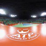 楽天ジャパンオープン 錦織圭の全試合をネットのライブストリーミング放送で無料で観るには