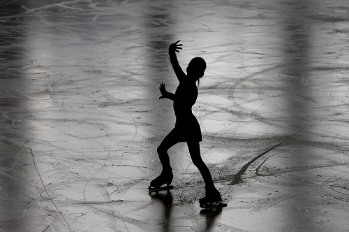 フィギュアスケート ストリーミング放送 視聴方法 01