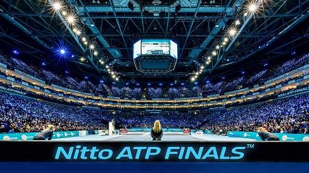 Nitto ATPツアーファイナルズ 錦織圭の全試合をネットのライブストリーミング放送で無料で観るには
