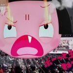 NHK紅白歌合戦とチコちゃんに叱られる!がコラボ実現。投げかけた疑問は?そして岡村隆史が史上初のアレに登場