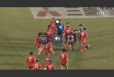 スーパーラグビー サンウルブズ全試合をネットのライブストリーミング放送で無料視聴するには mylivesport 視聴画面