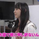 第254回「青春高校3年C組 火曜日」アイドル部新曲「サンダルガール」発表、村西の休部、そしてフォンダンショコラ