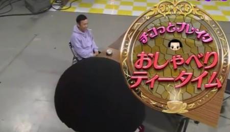 第49回 NHK「チコちゃんに叱られる!」働き方改革のコーナー改めチコっとブレイク おしゃべりティータイムがスタート