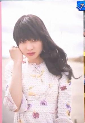 青春高校3年C組 アイドル部 女装男子 浅井優平の奇跡の一枚