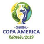 サッカー日本代表 コパアメリカ全試合をネットの無料ライブストリーミング放送で視聴するには