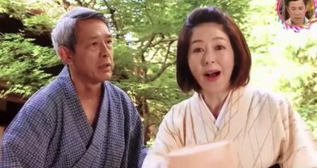 第58回 NHK「チコちゃんに叱られる!」蚊取り線香の渦巻きの由来?寝ている人に話しかけても起きない?国道の数字の意味